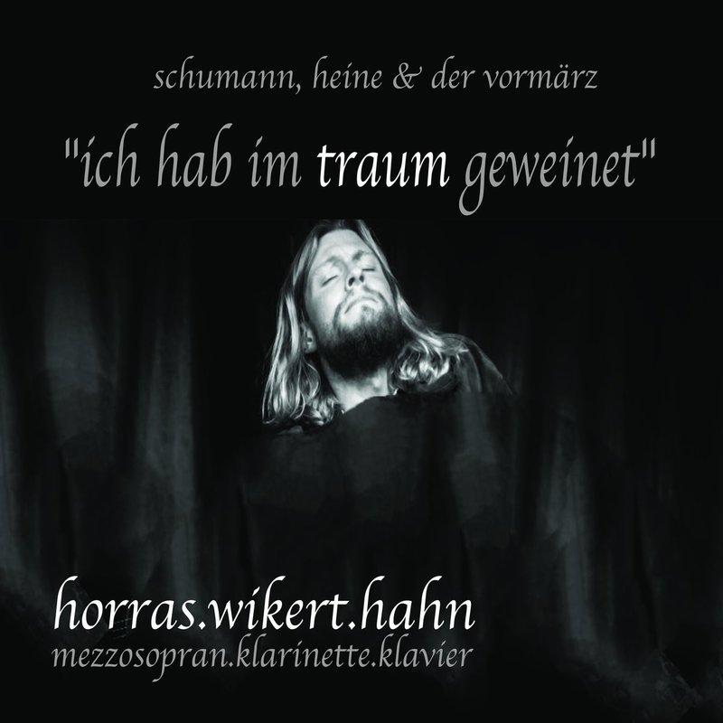 """best price special sales uk cheap sale Ich hab im Traum geweinet"""": Stadt Riedstadt"""