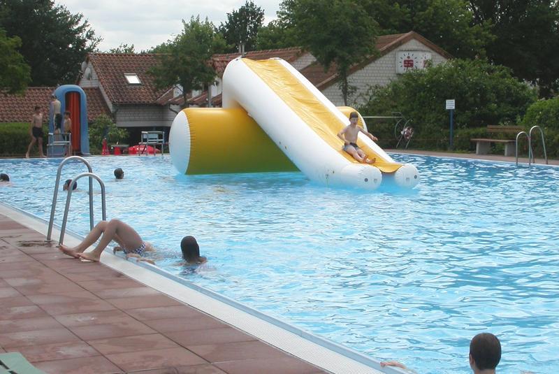 Schwimmbäder Darmstadt schwimmbäder und badesee riedsee stadt riedstadt