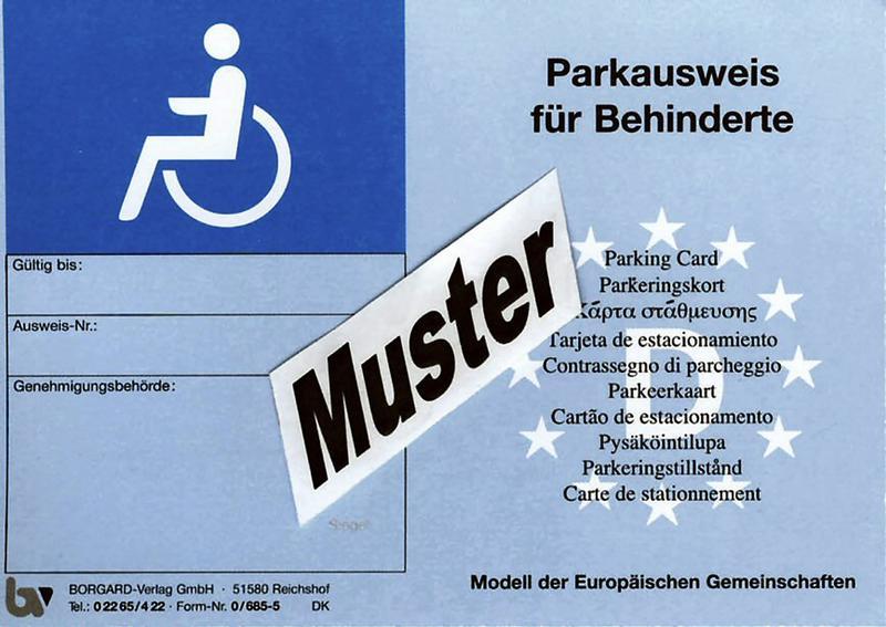 Partnervermittlung für behinderte.ch